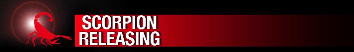 http://www.scorpionreleasing.com/header_new2.png